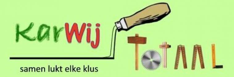 KarWij       Totaal